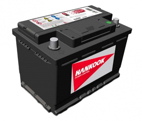 AUTOMOTIVE BATTERIES!